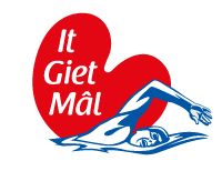 It giet mâl Logo
